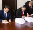Bliższa współpraca Grupy TAURON i ArcelorMittal