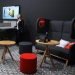 Nowości Mikomax Smart Office na targach Orgatec 2016